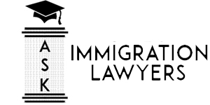 Ask Immigartion Lawyers
